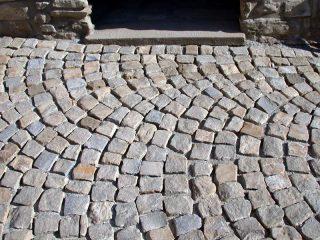 cubetto-anticato-pavimentazione