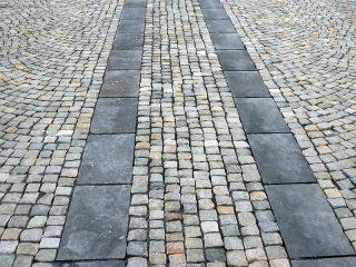 cubotto-anticato-pavimentazione