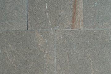 piastrella-pietra-rigosio