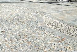 pavimentazione-250x170