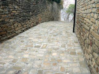 piana-anticata-pavimentazione