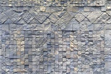 scorza-mosaico-rete
